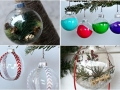 1387304875_christmas-ball-ornament