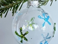 1387305754_christmas-ball-ornament-19