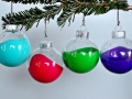 1387305759_christmas-ball-ornament-18