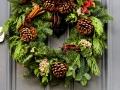 adventny-veniec-vianoce-zima-trend-nestandard1