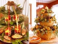 amazing-autumn-decoration-ideas-thanksgiving-season-on-decor-with-this-entry-is-part-of-20-in-the-series-cool-thanksgiving-decor-ideas-plans