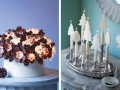 christma-table-decorating-pictures