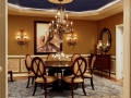 daf1be580b63b5ff_1000-w800-h535-b0-p0--traditional-dining-room