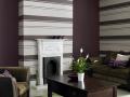 cikolata-kahve-ev-dekorasyon-fikirleri-duvar-rengi-koltuk-aksesuar-ortu-perde-mobilya-secimi-renk-uyumu-15