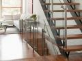 199742__design-interior-design-room-staircase-wood-sofa-white-window-glass_p
