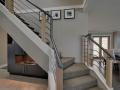 afa17dbe0c742722_1000-w660-h439-b0-p0--contemporary-staircase