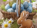 800x1200x745a4__easter-eggs-decorating-ideas-9.pagespeed.ic.mv6lTdc1Hh