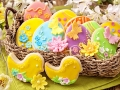 Easter-cookies-pastries-food_2560x1440