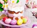 easter-cake-eggs-tulips-5269
