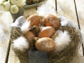 easter-table-decoration-eggs4