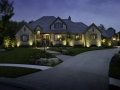 New-Jersey-LED-outdoor-lighting-e1412297149529