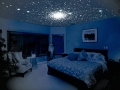Small_Bed_Lights_off-1024x683