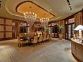 3558Grand-Cayman-Luxury-Home_7