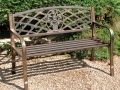 Hi_Greenhurst_Coalbrookdale_Garden_Bench