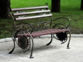 forged_bench