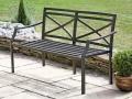 garden-bench-provence-2110-p