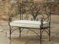 wrought-iron-garden-bench-7