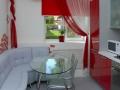 100045276_curtain_kitchen_02