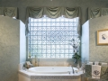 1bf1d4620cb69901_1000-w422-h620-b0-p0--traditional-bathroom