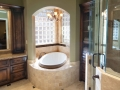 master-suite-bathtub-in-plano-tx