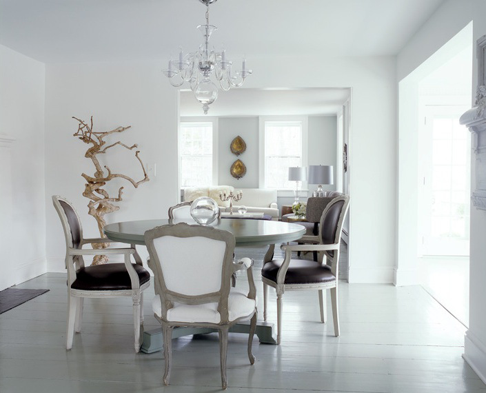 art-dining-room-furniture-7