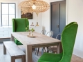 CI-Jen-Langston_emerald-green-plush-dining-chairs_s3x4.jpg.rend.hgtvcom.1280.1792