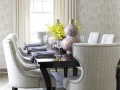 contemporary-modern-retro-elegant-dining-room-1600