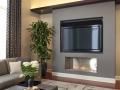 CI_Michael-Abrams_fireplace-0009_s3x4_lg