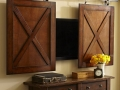 hiding-your-tv-trendy-door-and-panels-ideas-1