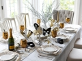 interior-marvelous-white-new-years-eve-party-tablescape-decorations-with-gold-champagne-glass-and-silver-candle-holder-also-gold-glittering-and-black-mask-on-glass-vase-beautiful-new-years-eve-party-d