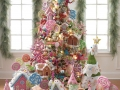 candy-decorated-tree
