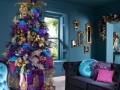 christmas_tree_decorating_ideas-568x851