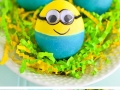 20-creative-easter-egg-decoration-ideas19