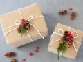 christmas-gift-wrapping-ideas-2015-w50whpeq