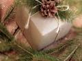 duabu-dovanu-ipakavimas-gift-wrapping-18