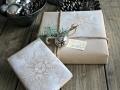 giftwrapblog 012