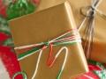 original_Michelle-Edgemont-Holiday-Handmade-Gift-Initials-beauty-vert_3x4.jpg.rend.hgtvcom.1280.1707