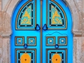 125507865_2Dver_Tunisa