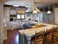 gail-drury-hood-kitchen.jpg.rend_.hgtvcom.1280.960