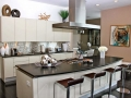 multifunctional-kitchen-island-ideas-108