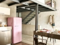 Barcelona-Loft-04-1-Kind-Design