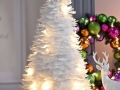 28-novogodnee-oformlenie-iolki