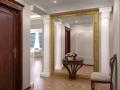 003-hallway-mirror