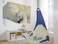 1-605_Polar_Bears_int