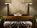 zebra-living-room-furnishings-decorating-ideas-11
