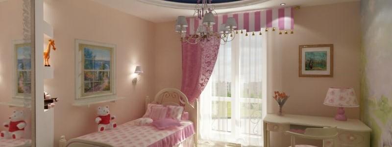 Дизайн комнаты для мальчика-подростка: оригинальные 53