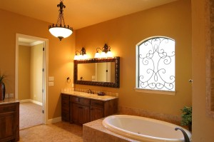 deluxe-idea-bathroom-remodeling-trends-large