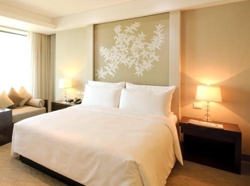 feng-shui-bedroom-6