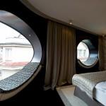 hotel-topazz-wien-7