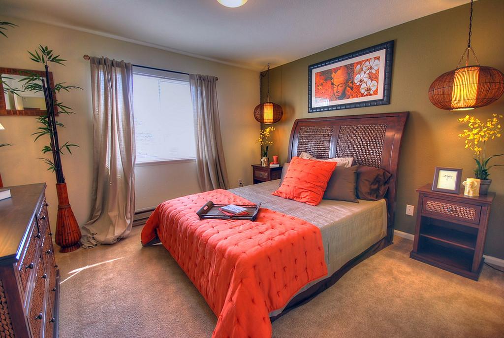 spalnice-feng-shui-spalnica